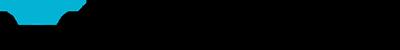Logo Welkeys Premium